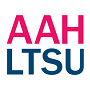 LTSU Blog